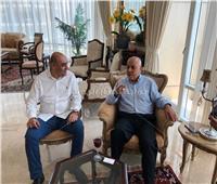 حوار| سفير مصر فى ماليزيا: مؤشرات إيجابية للتعاون بين البلدين بعد تولي «مهاتير محمد»