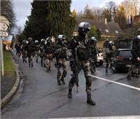 تعزيزات أمنية مكثفة بفرنسا تحسبا لمظاهرات عيد العمال