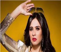 الجريمة والغموض تسيطر على مسلسلات البطولة النسائية في دراما رمضان