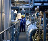 عيد العمال 2019  تعرف على شركة الصناعات الكيماوية المصرية «كيما»