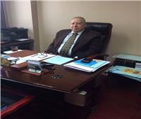 مجلس الدولة يعيد طالب مفصول لدراسته بجامعة الإسكندرية