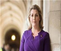 عاجل  بيني مورداونت وزيرةً للدفاع في بريطانيا خلفًا لويليامسون «المقال»
