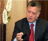 عاهل الأردن يتوجه إلى مصر في زيارة رسمية