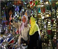 صور| طوارئ بالإسكندرية لاستقبال شهر رمضان