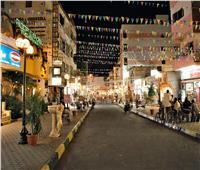 طوارئ في القاهرة استعدادًا لاستقبال شهر رمضان