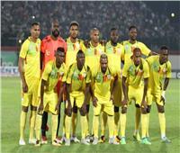 أمم إفريقيا 2019| منتخب «بنين» يحلم بفوزه الأول