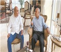 حوار| سفير مصر في ماليزيا وبروناي: سلطان بروناي في مصر قريبا بدعوة من الرئيس السيسي