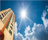 الأرصاد الجوية توضح حالة الطقس في الأسبوع الأول من رمضان