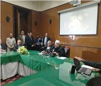 وزير التموين يكشف خطته لضمان استقرار أسعار اللحوم والأرز