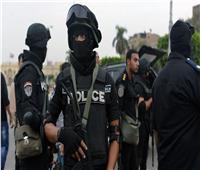 الأمن العام يسقط عصابة «حشيش الصيام» قبل رمضان