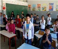 مسئول فلسطينى يشيد بتخصيص مصر 10 منح تعليمية لأبناء مدينة القدس
