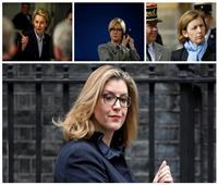 «وزيرات دفاع الكعب العالي».. 4 سيدات قويات يحكمن جيوش العالم   صور