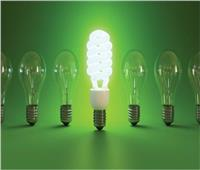 نصائح ترشيد استهلاك كهرباء منزلك في شهر رمضان