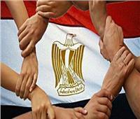 بحث «مستقبل مصر بعد التعديلات الدستورية» في جمعية مصر الجديدة