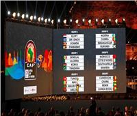 أمم إفريقيا 2019| مقارنة رقمية بين أسعار تذاكر البطولات القارية الكبرى