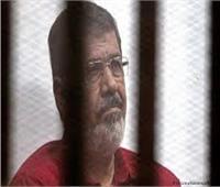 تأجيل نظر دعوى سحب النياشين والأوسمة من «مرسي» لـ18 يوليو