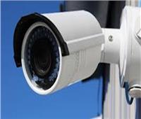 حجز دعوى تركيب كاميرات مراقبة على كل الأبنية والمؤسسات للتقرير