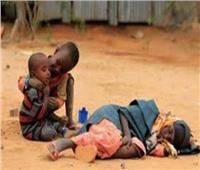 الأمم المتحدة تحذر من تفاقم انعدام الأمن الغذائي في الصومال