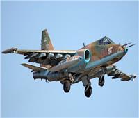 التحالف العربي يدمر عربتين عسكريتين للحوثيين جنوب اليمن