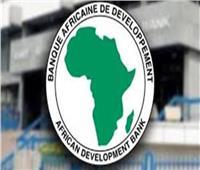 «الأفريقي للتنمية» يؤكد استعداده لمواصلة توفير الدعم المالي والفني لتونس