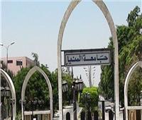 لأول مرة .. قوافل جامعة المنيا المتكاملة تقدم خدماتها لقرى أسيوط
