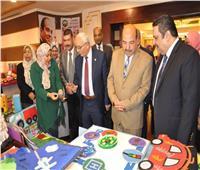 «التعليم» تكرم المدارس الفائزة بمسابقتي «المدينة المرورية»