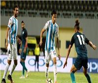 إيهاب جلال يختار 26 لاعبًا لقائمة المصري أمام بيراميدز