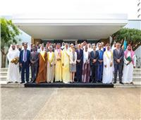 «العربية للطيران» ترشح السعودية لعضوية «الإيكاو»