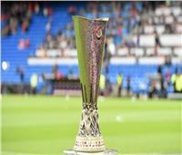 بث مباشر| مباراة تشيلسيوآينتراخت فرانكفورت بنصف نهائي الدوري الأوروبي