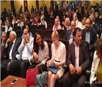 أيمن عبد المجيد: الصحافة المصرية تتجاهل قضايا التعليم الفني