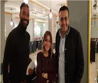 رمضان 2019| «الهدافين» مع ميدو على راديو نجوم Fm