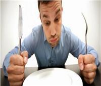 5 نصائح للتغلب على الجوع في رمضان.. تعرف عليها