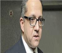 الإعلان عن كشف أثري «جديد» بالأهرامات غدا