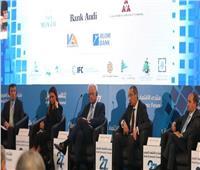 وزير الاتصالات: ندعم الابتكار والإبداع لتحقيق تنمية اقتصادية واجتماعية