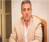 رئيس «محلية البرلمان»: إخلاء كبائن المنتزه يتم وفقا للقانون
