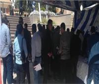 اليوم انتخابات التجديد الثلثي لمجلس إدارة نادي قضاة مجلس الدولة