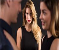 من الأكثر قابلية للخيانة الرجال أم النساء؟.. العلم يجيب