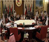 بيان رسمي من الإمارات على محاولة «مزدوجة المسار» من قطر
