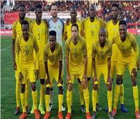 أمم إفريقيا 2019| منتخب جنوب أفريقيا.. الآمال معلقة على تدارك إخفاقات الماضي