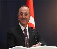 قناة سعودية: تركيا ترفض التعاون لوقف إرهاب إيران