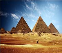 «ديزني» يصنف مصر كأهم المقاصد السياحية في 2020