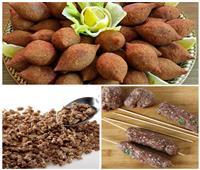 رمضان ٢٠١٩| الكبيبة والكفتة والعصاج.. أسهل طرق «تفريز اللحم المفروم»