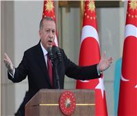 «الربيع التركي».. بين حديث أردوغان عن «الوهم» والواقع الحالي