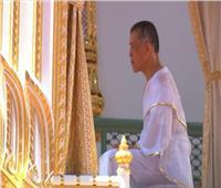 رسميا  تتويج ماها فاجيرالونكورن ملكا لتايلاند