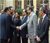 مجلس الوزراء اللبناني يبحث اتفاقية التعاون الفني ونقل الأيدي العاملة بين البلدين
