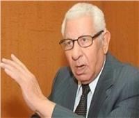 «الأعلى للإعلام» يفتح ملفات 76 فضائية متهمة بسرقة المسلسلات