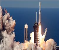 «مومو 3».. أول صاروخ تجاري ياباني يصل الفضاء