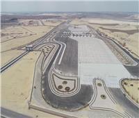 أنفاق الإسماعيلية والكباري العائمة.. شرايين جديدة لربط سيناء بالوادي