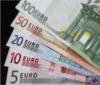 تراجع سعر اليورو أمام الجنيه المصري بالبنوك.. اليوم الأحد