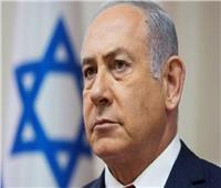 نتنياهو يأمر جيش الاحتلال بمواصلة الضربات المكثفة على مواقع بغزة